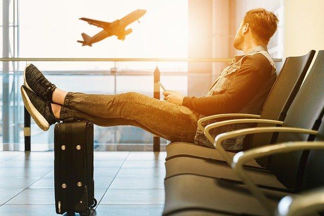Schiphol vertrek tijden? Actuele vluchtinformatie? Aankomst en vertrek!
