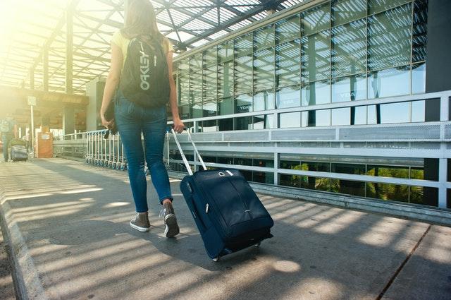 Transavia handbagage en alles wat je wilt weten over handbagage